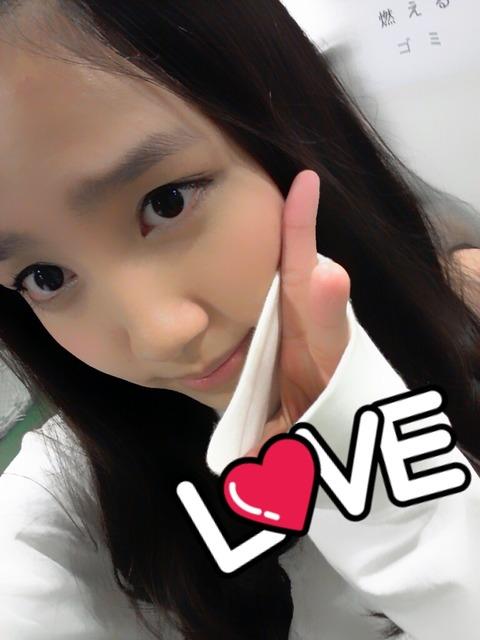 【AKB48/加藤玲奈】もはや加藤れなっちのルックスは無視できない