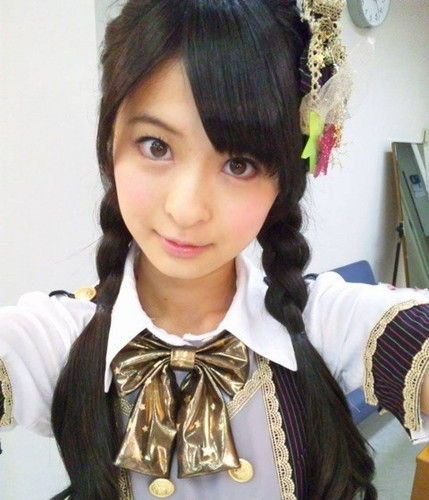 【SKE48/小木曽汐莉】今さらSKE版の恋のお縄を見たんだが