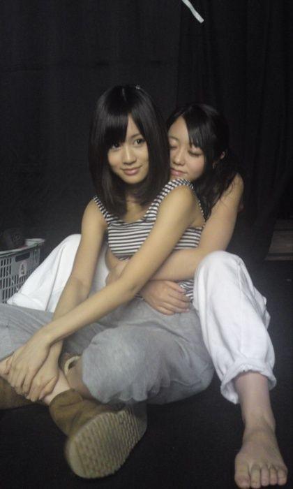 前田敦子「みいちゃんは大切な家族・・・」【AKB48卒業生/前田敦子】