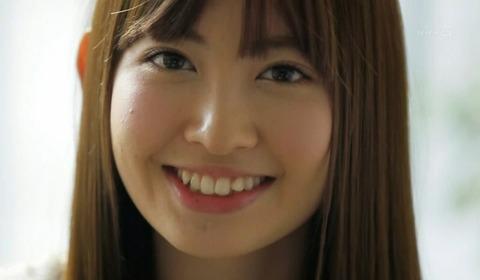 なぜ小嶋陽菜さんのニックネームは増え続けるのか 【AKB48/小嶋陽菜】