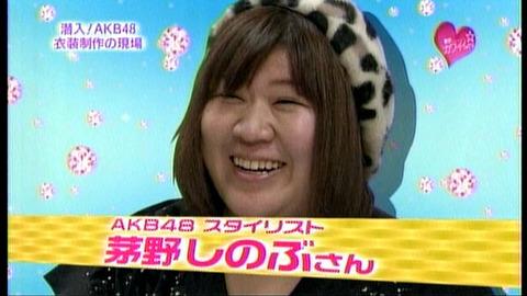 hitasura_matome2716