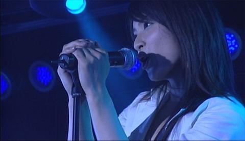 【AKB48G/秋元才加】まとめてて涙が出た・・オカロ「向日葵。」