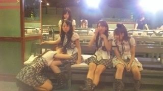 hitasura_matome1401