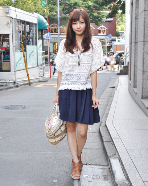 hitasura_matome3917