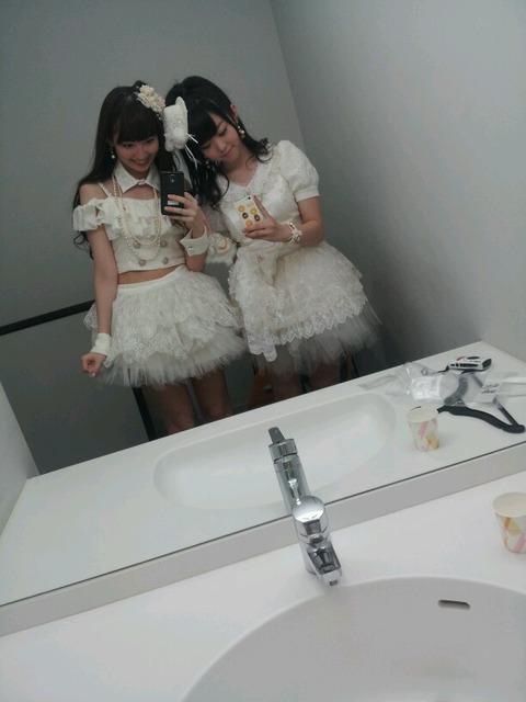 hitasura_matome1429