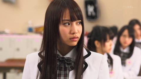 まりやぎは二代目板野友美になれるか? 【AKB48/永尾まりや】