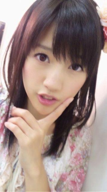 hitasura_matome5203