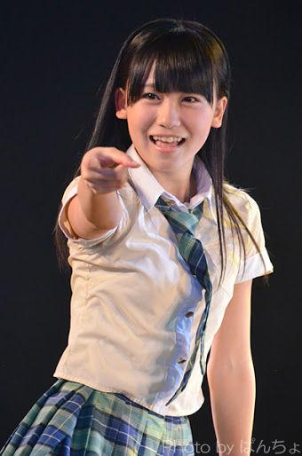 hitasura_matome4421