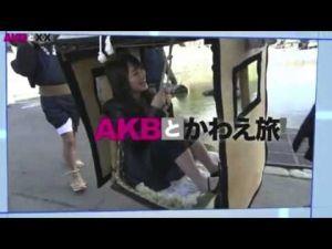【AKB48G】りっちゃんはどこまでバカなのか!?