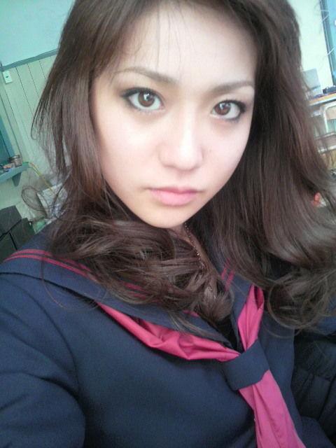 hitasura_matome324