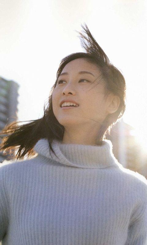 なぜ松井玲奈が愛されるかが分かった気がする【SKE48/松井玲奈】