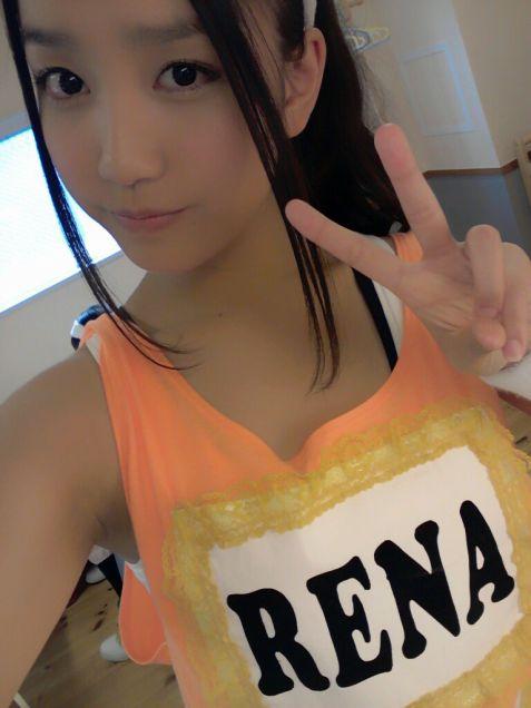 hitasura_matome4001