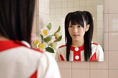 【AKB48G】アイドルの三大条件とは?