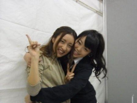 【AKB48】10/23(火)今日は峯岸vs梅田vs指原