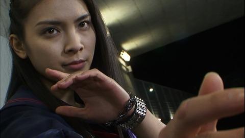 オカロにガチ喧嘩で勝てる48Gメンて誰がいるの?【AKB48/秋元才加】