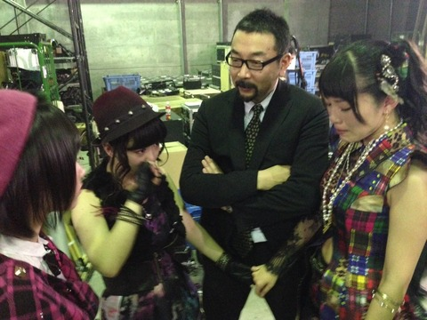 SKEのメンバーの湯浅へのコメントを読んでわかった【AKB48G】
