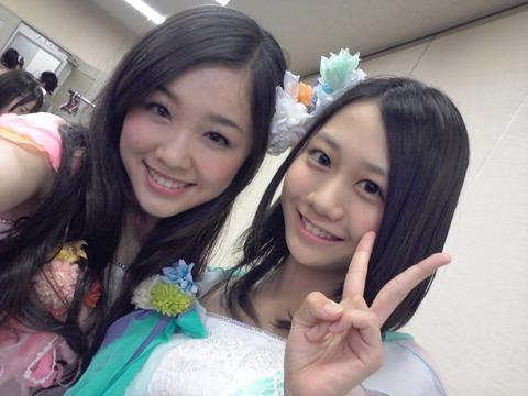 hitasura_matome5486
