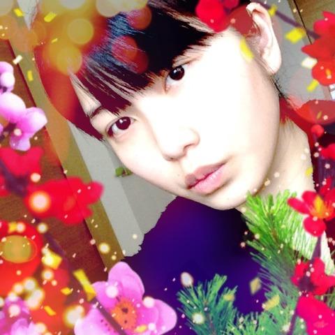 ゆいはん、痩せる【横山由依/AKB48兼NMB48】