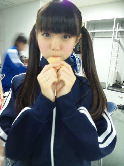 【速報】ついにレモンが絞られる 【AKB48兼NMB48/市川美織】