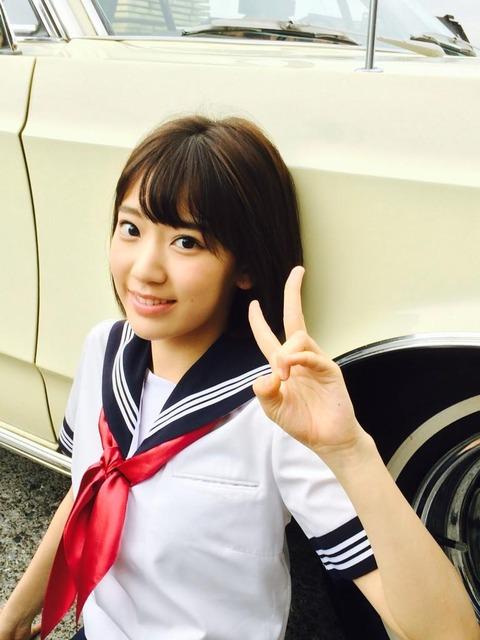 宮脇咲良05