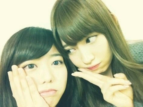 【AKB48/小嶋陽菜】小嶋さんからみぃちゃんへの手紙が泣ける・・