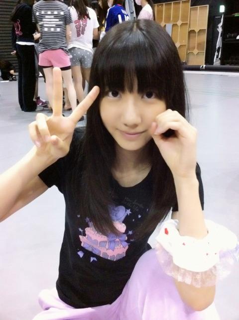 hitasura_matome4064