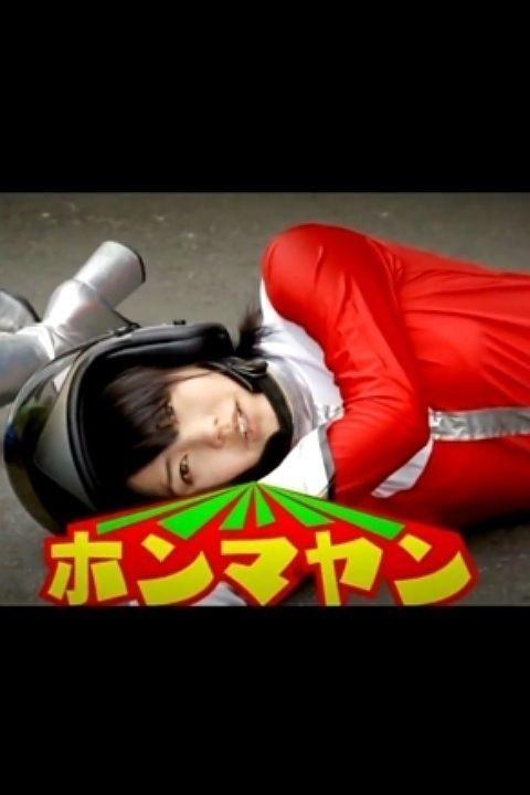 hitasura_matome4625