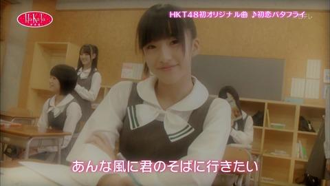 hitasura_matome4026