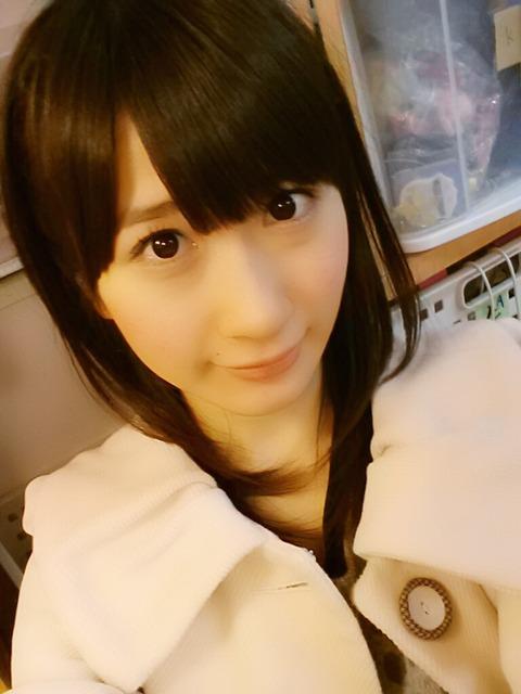 石田晴香ってなんであんなに可愛いの?【AKB48/石田晴香】
