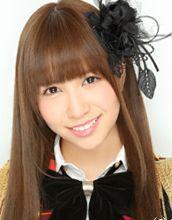 ぐぐたす(google+)&オフィシャルブログ情報アップ!チームA河西智美
