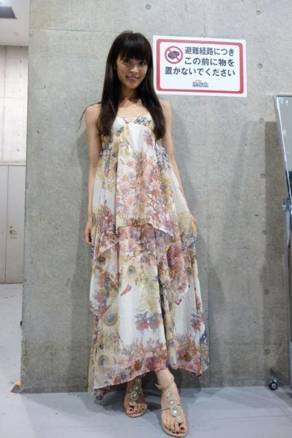 akimotosayaka9