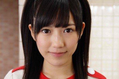 【AKB48/渡辺麻友】素のまゆゆ動画3連発!!