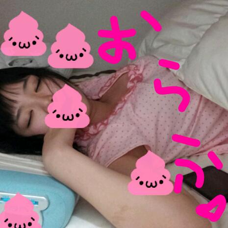 hitasura_matome788