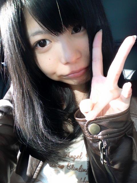 hitasura_matome4187
