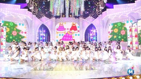 まだまだAKBのことが大好きな人集合!!!【AKB48G】