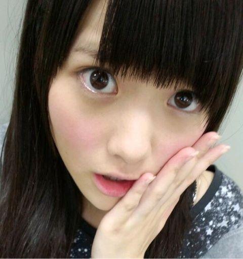 【SKE48/木本花音】のんのんのインタビュー能力が高すぎる件