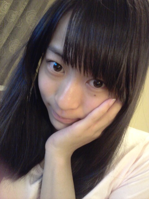 hitasura_matome4167