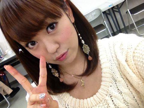 hitasura_matome969