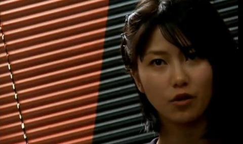 ゆいはんにドラマの仕事はないの?【横山由依/AKB48兼NMB48】