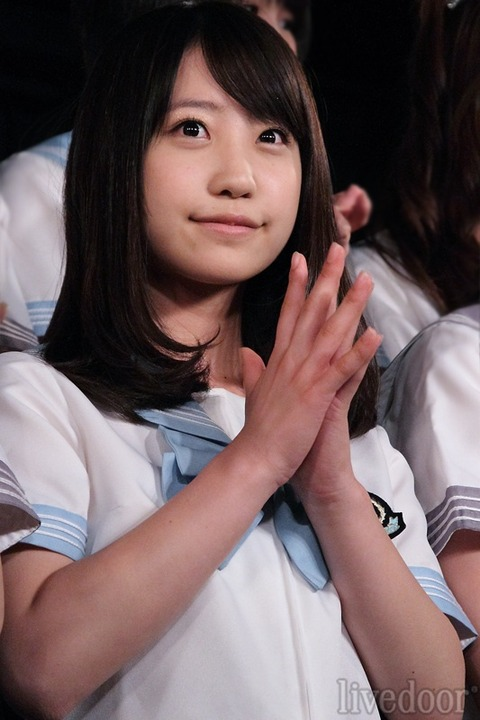 【AKB48】大島優子の妹が隠れてアイドル活動してた件