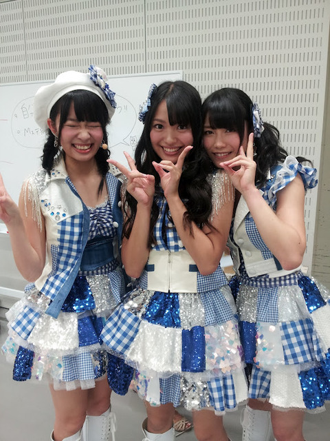 kitahararie5