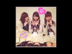 【AKB48G】大島優子Mステ最後に「歌手に未練ない」