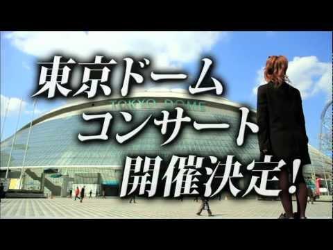 今までのサプライズ発表の映像で好きなのは何?【AKB48G】