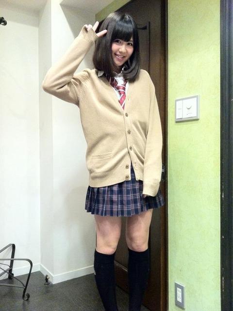 hitasura_matome4866