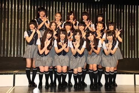 NMB48の公演ってどのチームが1番面白いの?【NMB48】