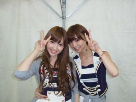 hitasura_matome141
