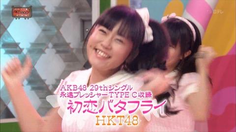 hitasura_matome5127