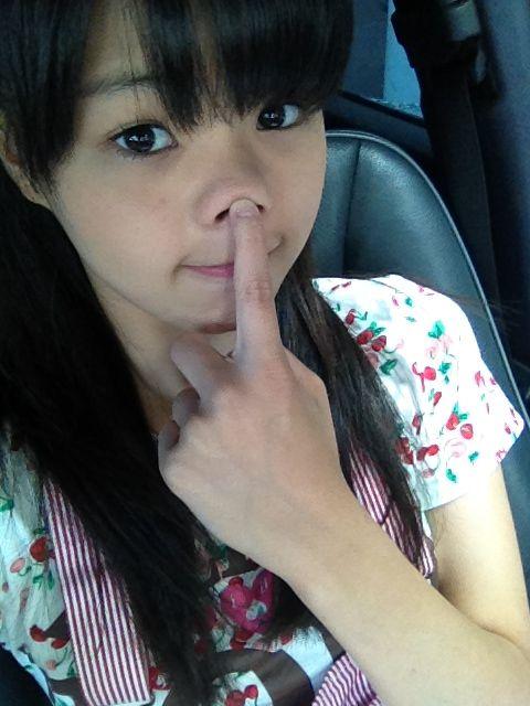 hitasura_matome3757