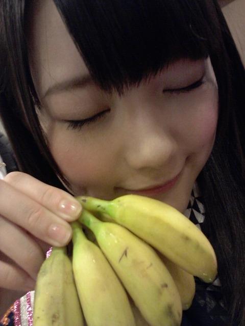 木本花音ちゃんの可愛い画像をお願いします【木本花音/SKE48】