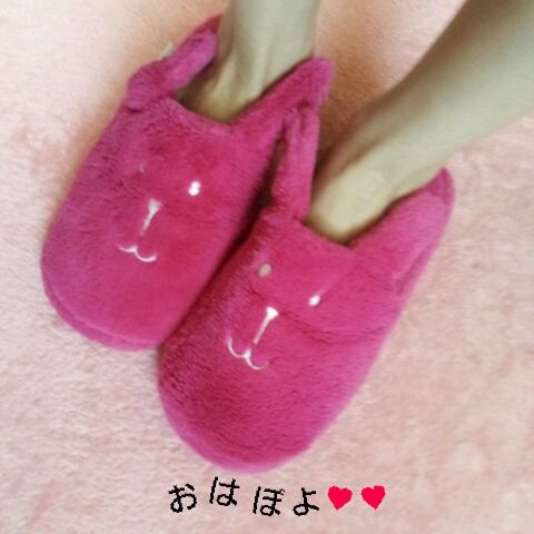 hitasura_matome3921